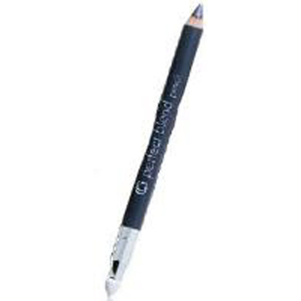 Covergirl Perfect Blend Eye Pencil, Charcoal  - Each