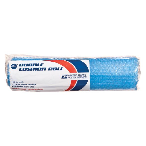 """Bubble Wrap, 16X9"""" - 1 Pkg"""