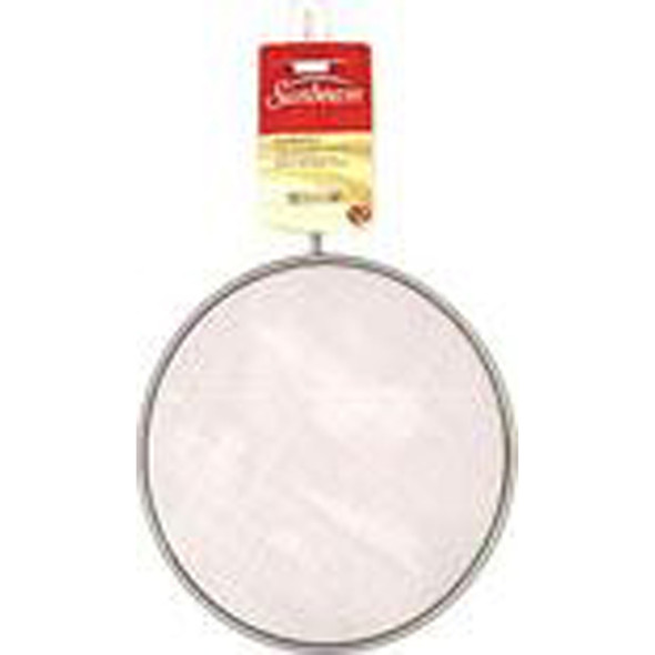 Sunbeam Splatter Shield - 11.5""