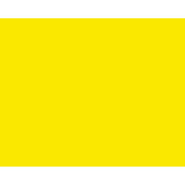 Paste Food Colors, Cake Decorating, Lemon Yellow, 1 oz - 1 Pkg