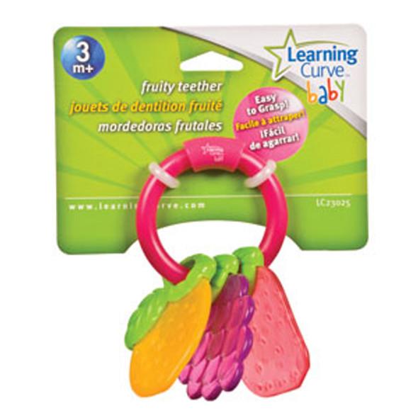 Fruity Teethers - 1 Pkg