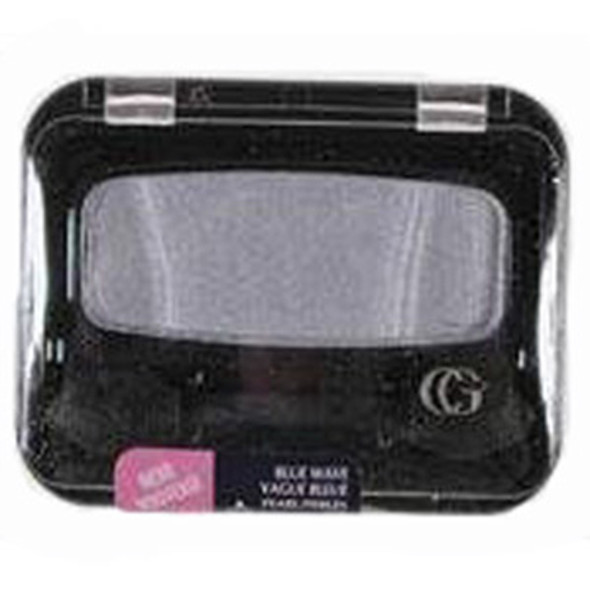 "Covergirl ""1 Kit"" Eyeshadow, Bedazzle Biscotti  - Each"