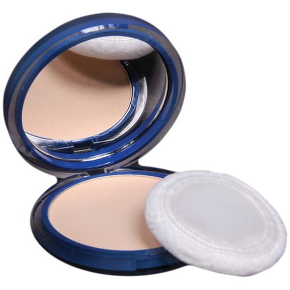Covergirl Clean Oil Control Pressed Powder, Buff Beige - 1 Pkg