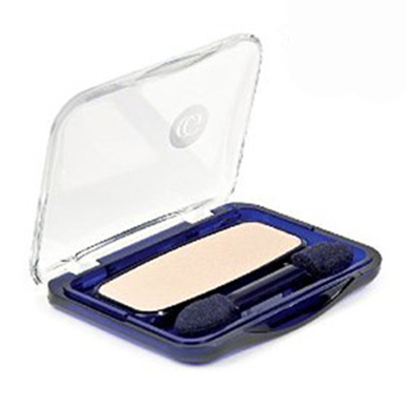 "Covergirl ""1 Kit"" Eyeshadow, Champagne  - Each"