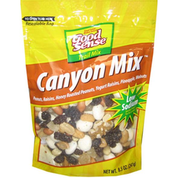 Canyon Mix Snacks, 8.5 oz - 1 Bag