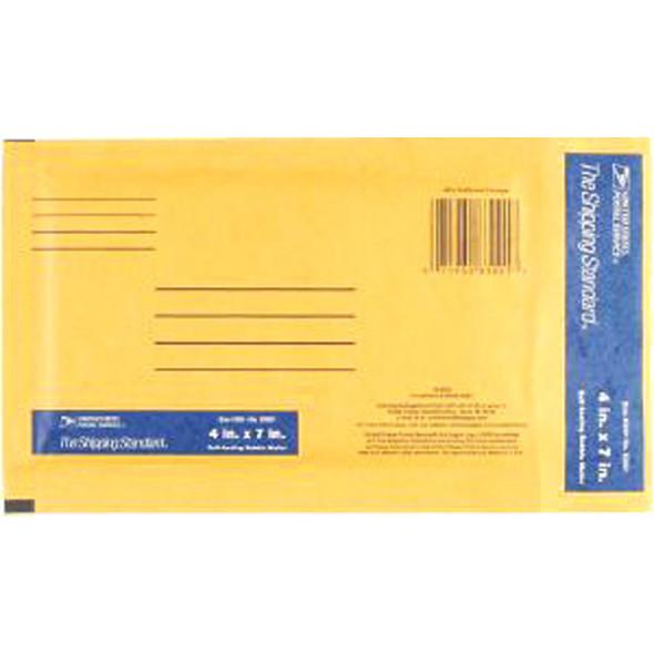 """Mailer Bubble Cushion, 6x9"""" - Each"""