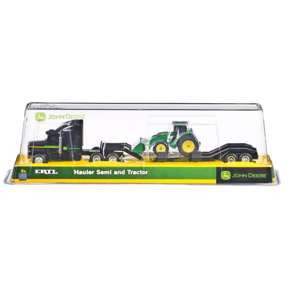 John Deere Farm Semi Assortment - 1 Pkg