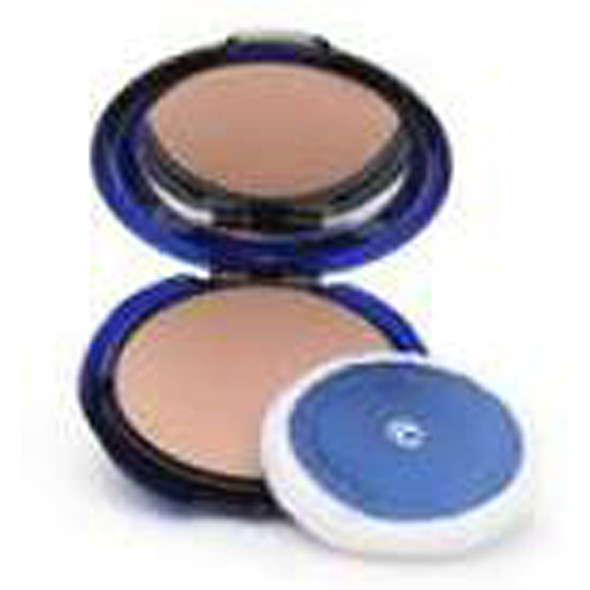 Covergirl Professional Finishing Powder, Fair - 1 Pkg