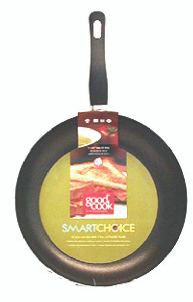 Good Cook Smart Choice Fry Pan Cookware Frying Pan - 11.75 Inch