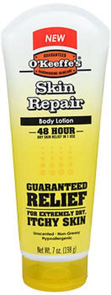O'Keeffe's Skin Repair Body Lotion - 7 oz