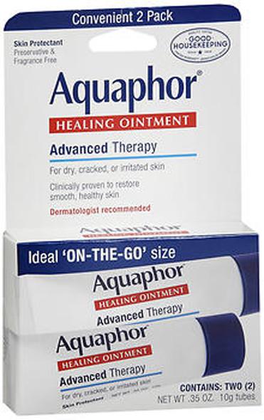 Aquaphor Healing Ointment - .7 oz