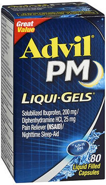 Tylenol PM Pain Reliever Nighttime Sleep Aid - 150 Caplets - The Online  Drugstore ©