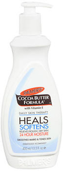 Palmer's Cocoa Butter Formula Lotion - 13.5 oz