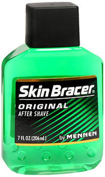 Skin Bracer After Shave Original - 7 oz