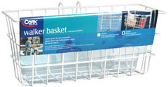 Carex Walker Basket 1846278