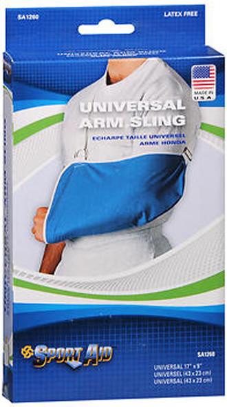 Sport Aid Arm Sling - Universal - 1 Each