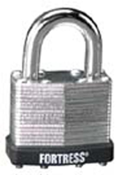 "Padlock 4 Pin Tumbler - 1 1/2"""