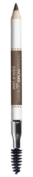 WNW Color Icon Brow Pencil - Brunettes Do It Bttr