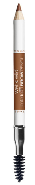 WNW Color Icon Brow Pencil - Ginger Roots