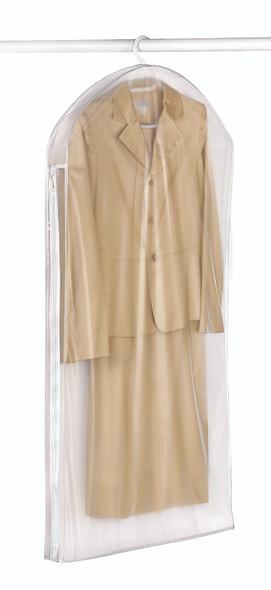 Dress Bag / Garment Bag