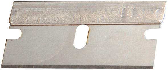 Replacement Razor Blades - 10 pk