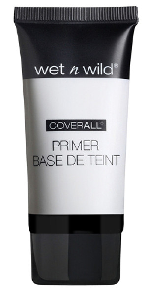 WNW Photo Focus Face Primer - Partners in Prime