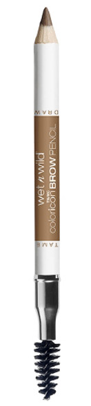 WNW Color Icon Brow Pencil - Blonde Moments