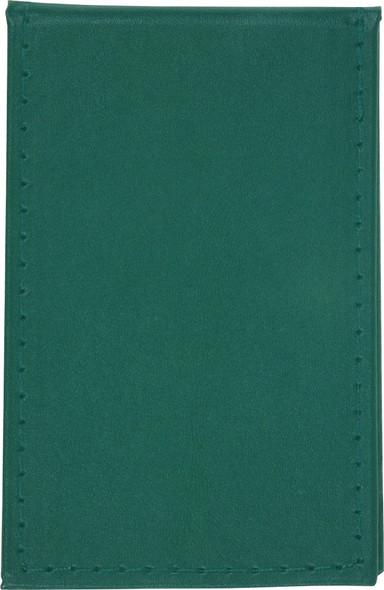 """Memo Book - Asst, 4.25x2.43"""""""