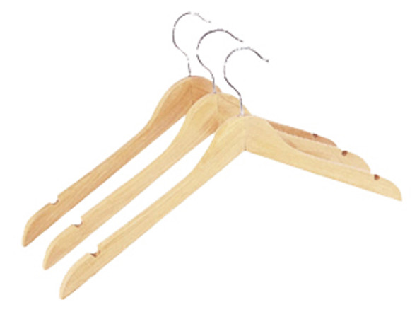 Dress & Shirt Hanger
