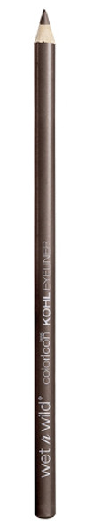 WNW Color Icon Kohl Liner Pencil - Pretty in Mink