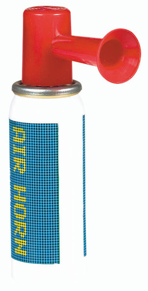 Air Horn Party Favor - 1.8 oz