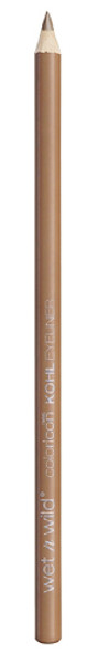 WNW Color Icon Kohl Liner Pencil - Taupe of the Mornin'