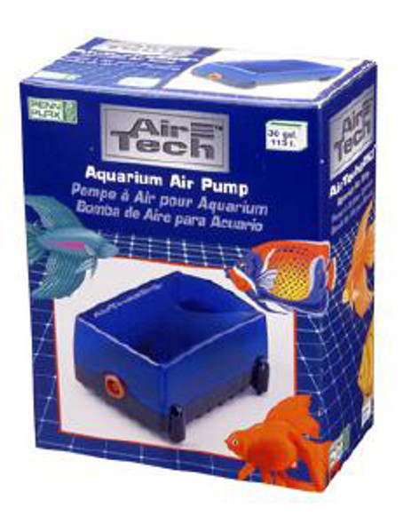 Aquarium Precision Pump