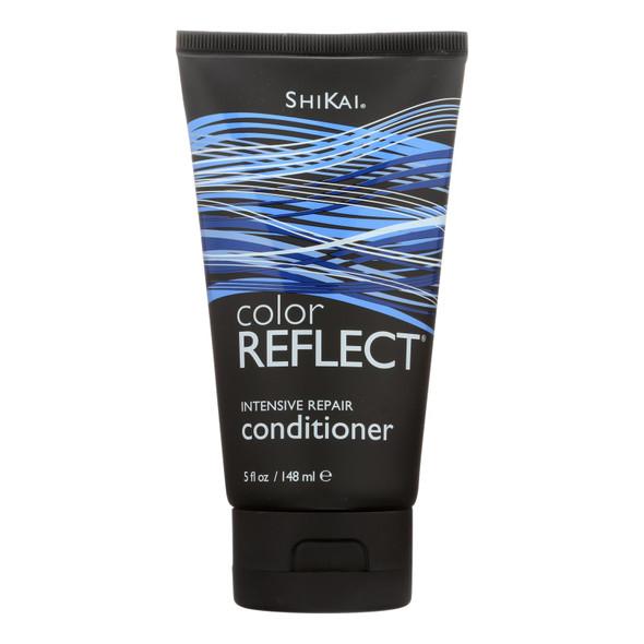 Shikai Color Reflect Intensive Repair Conditioner - 5 Fl Oz