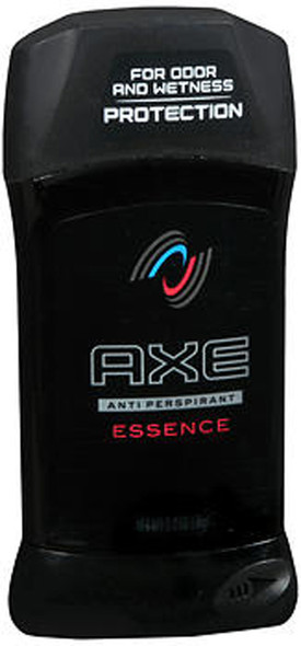 Axe Antiperspirant Stick Essence - 2.7 oz
