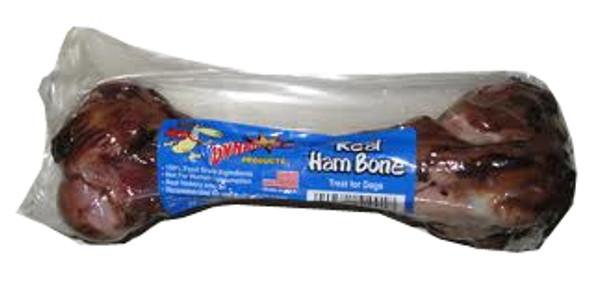 Dog Ham Bone - 1 ct