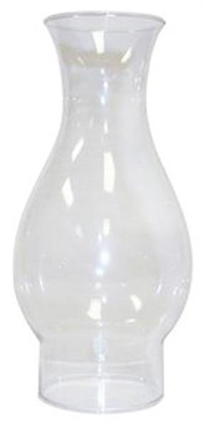 Lamplight Replacement Oil Lamp Chimney Oil Lamp - Flaretop