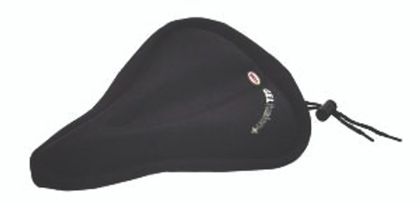 Bell Gel Relief Bicycle Seat Cover
