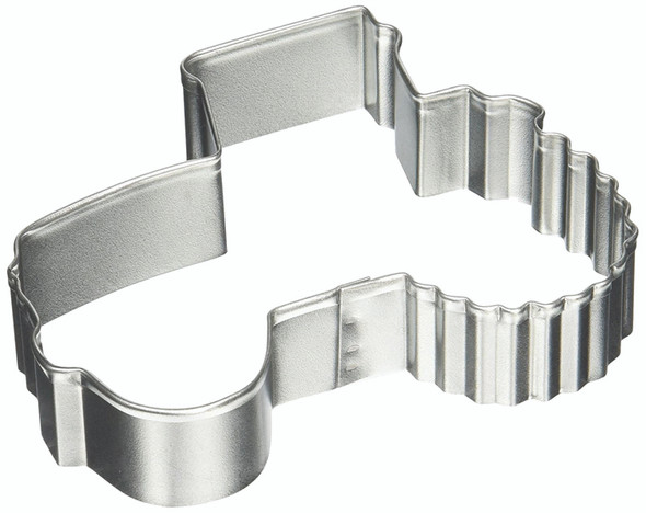 Tractor Cookie Cutter - 1 ct