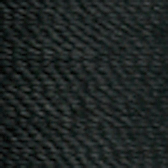 Dual Duty Xp General Purpose Thread, Black, 250 Yds. - 3 Pkgs