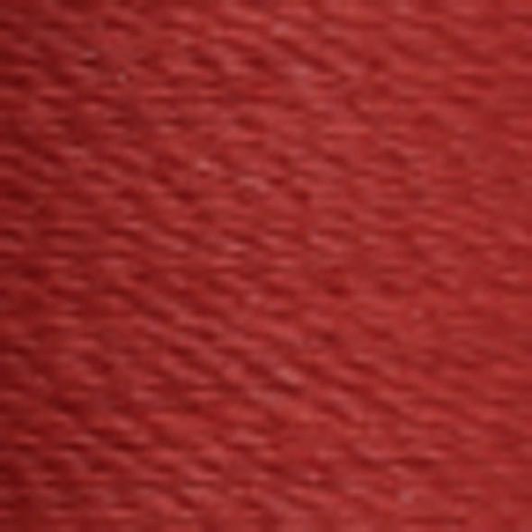 Dual Duty Xp General Purpose Thread, Red, 250 Yds. - 3 Pkgs