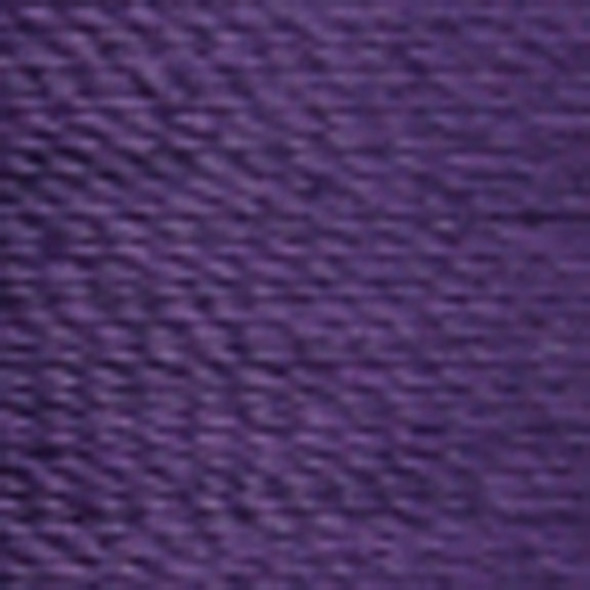 Dual Duty Xp General Purpose Thread, Purple, 250 Yds. - 3 Pkgs