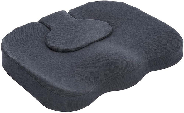 3-in-1 Essential Medical Supply Cushion