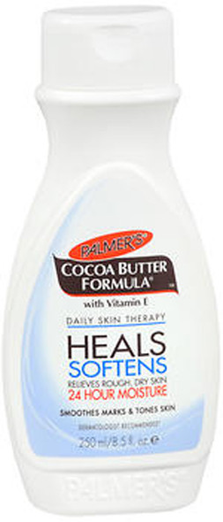 Palmer's Cocoa Butter Formula Lotion with Vitamin E - 8.5 Ounces