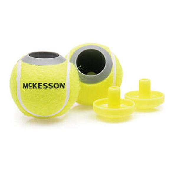 McKesson Glides Tennis Balls - 2 each