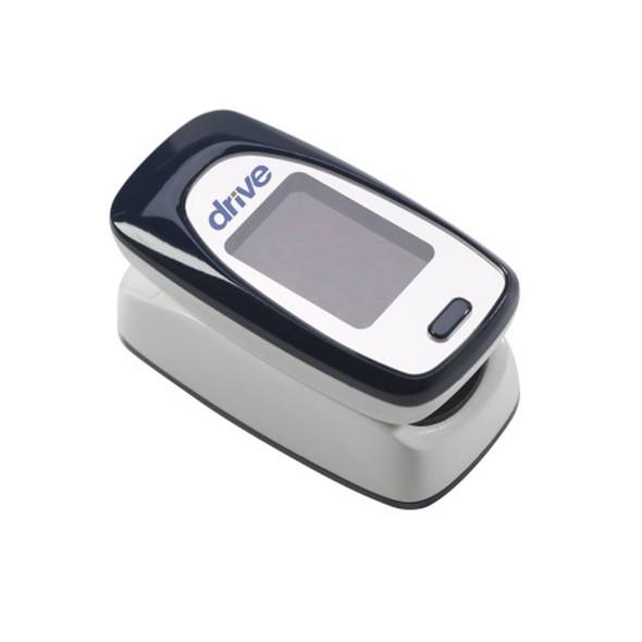 Drive Medical Airial MQ3000 Pulse Oximeter - 1 each