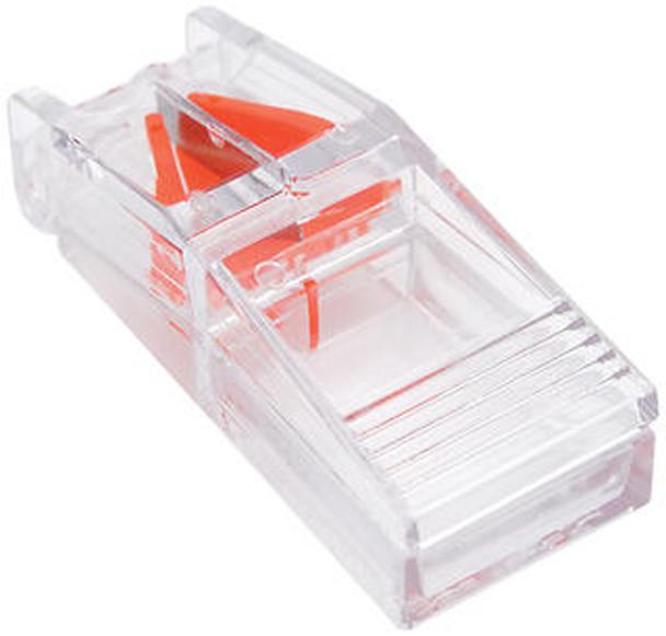 Apex Deluxe Pill Splitter #70058 - 1 Each