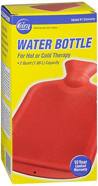 Cara Water Bottle - each