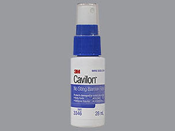 3M Cavilon No Sting Barrier Film Spray - 0.95 oz