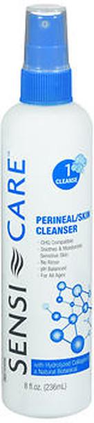 ConvaTec Sensi-Care Perineal/Skin Cleanser - 8 oz